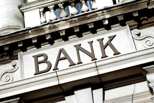 Canadian Banks Disclosing Us Depositors To Irs Gedeon Law And Cpa